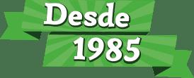 cinta-desde-1985