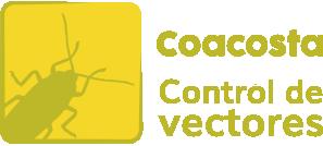 logo-control-vectores