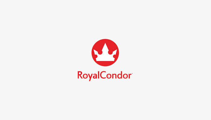 royal-condor