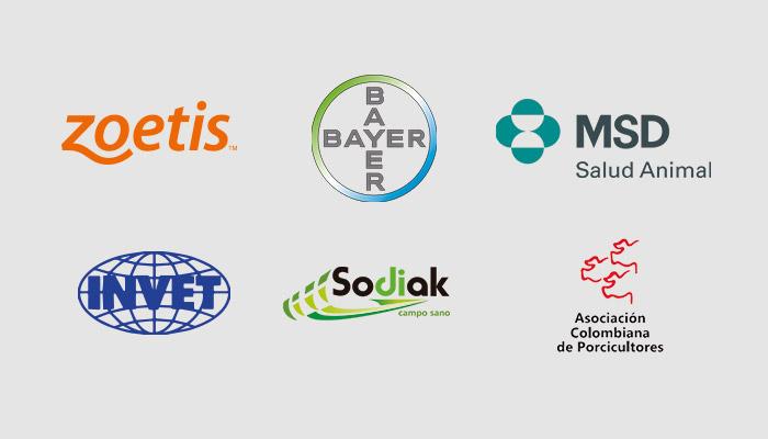 salud-animal-logos
