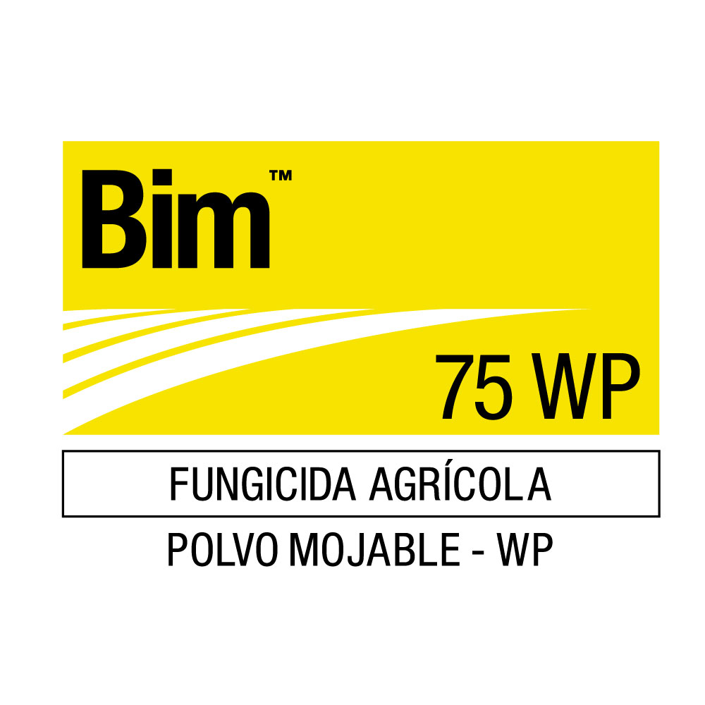 BIM-75-WP