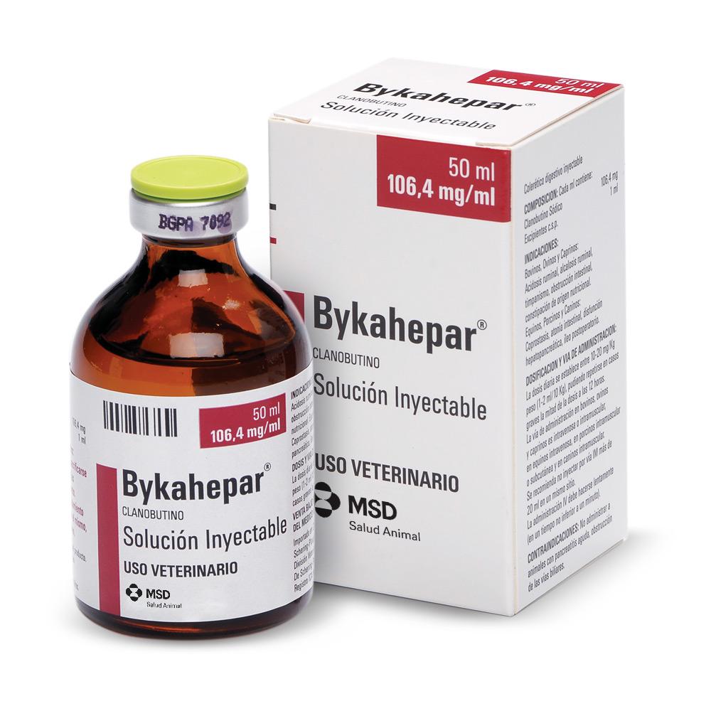 BYKAHEPAR-SOL-INY-50ML