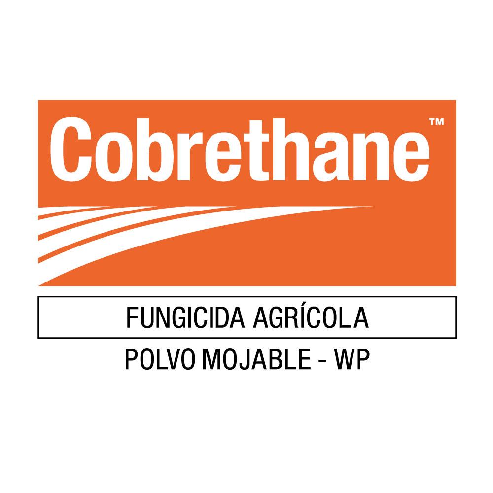 COBRETHANE