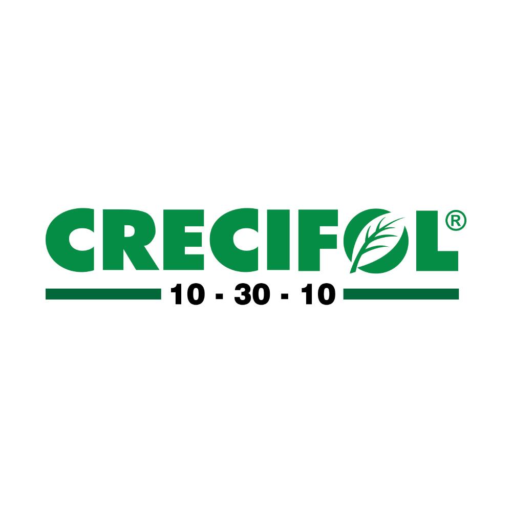 CRECIFOL-LLEN
