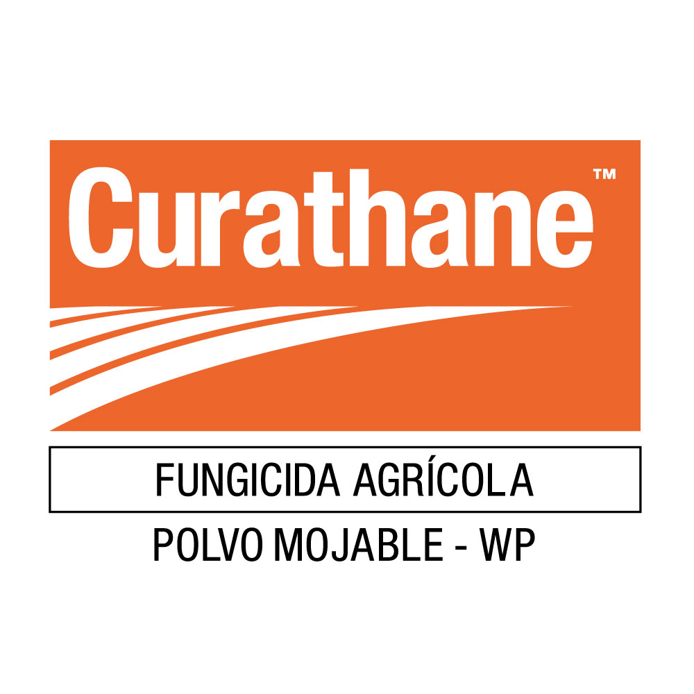CURATHANE