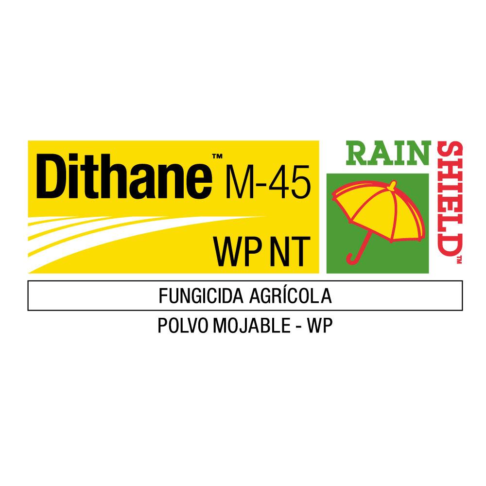 DITHANE-M-45