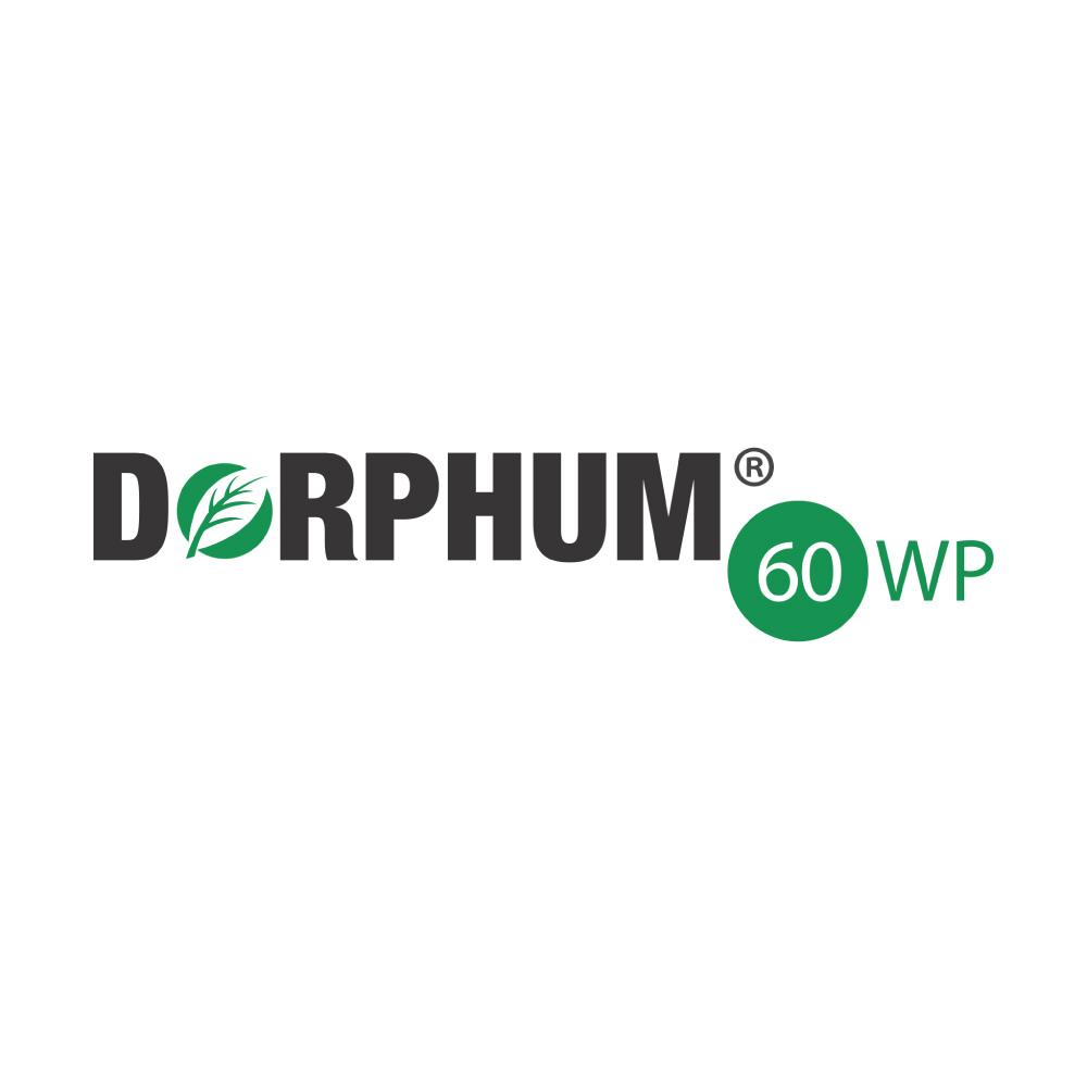 DORPHUM