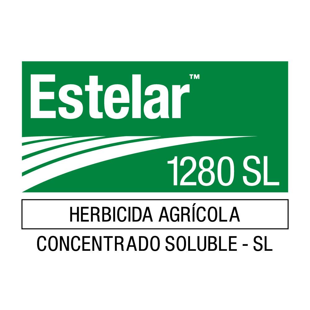 ESTELAR-1280--SL