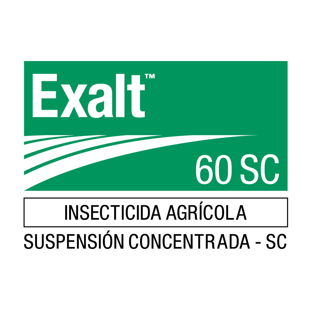 EXALT-60-SC
