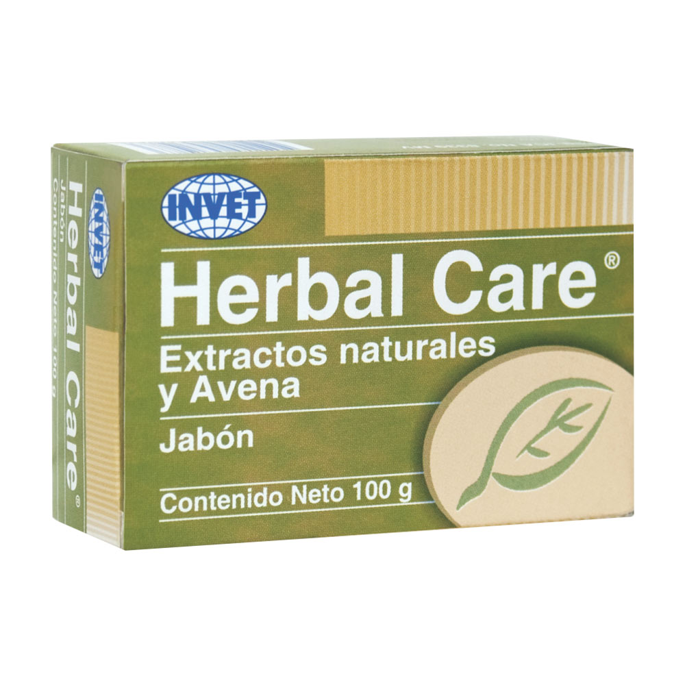Herbal-Care-Jabon