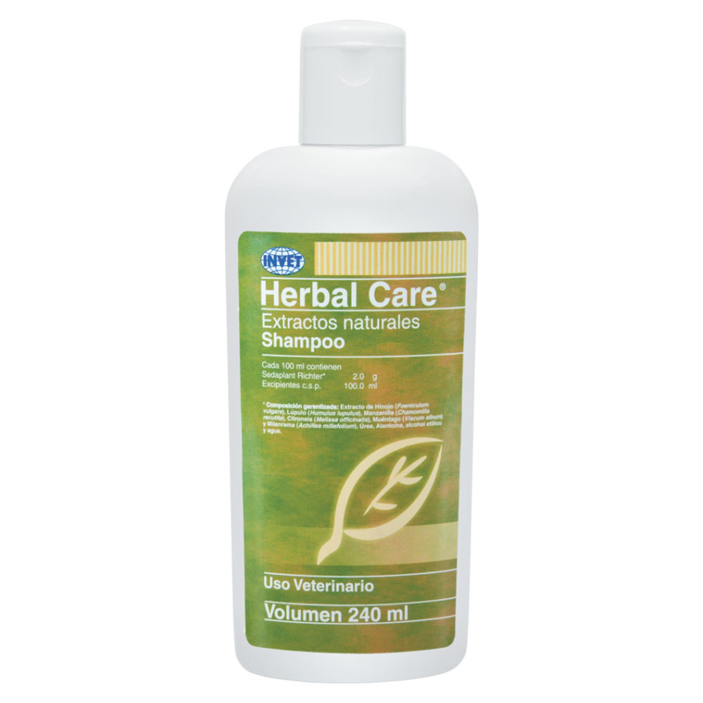 Herbal-Care-Shampoo