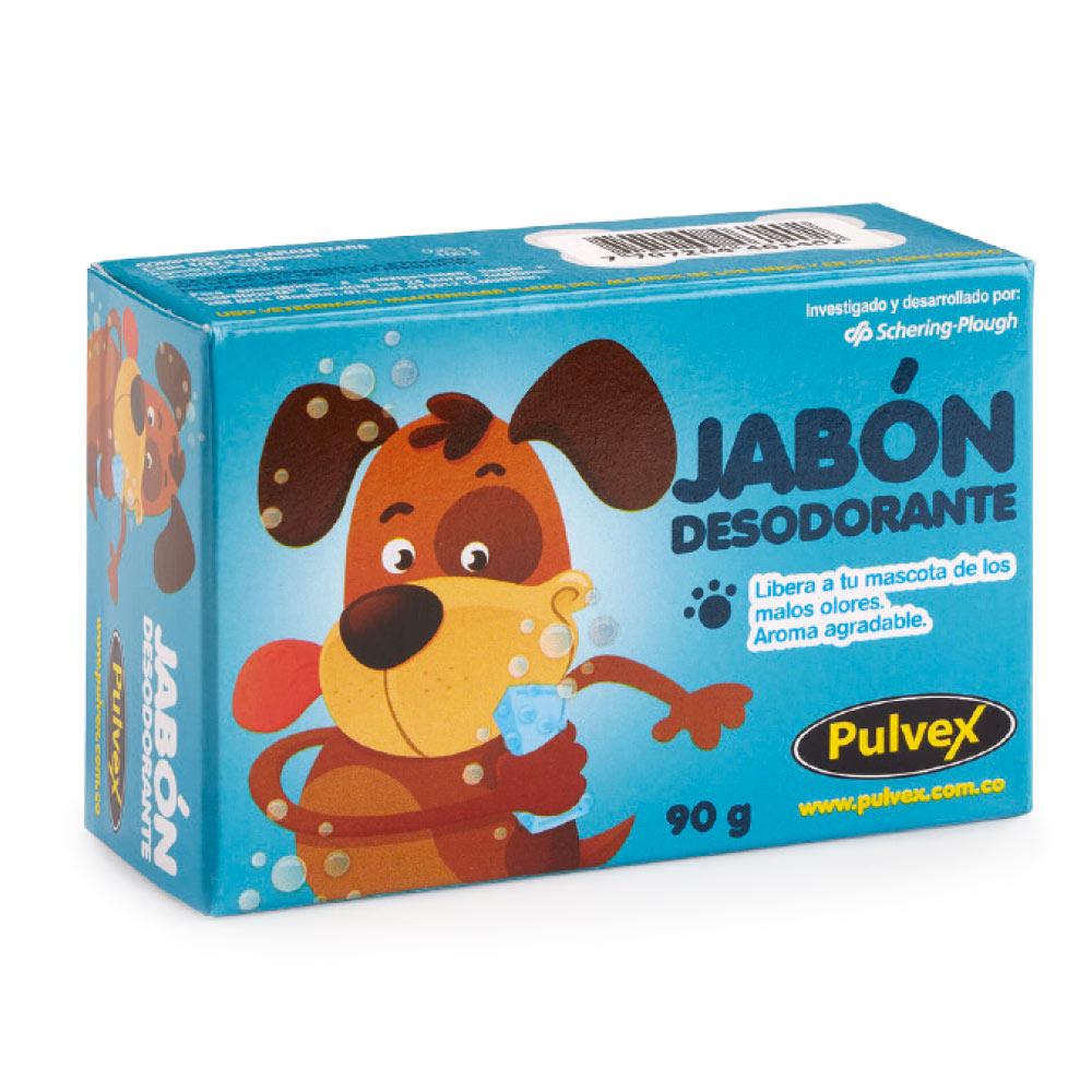 Jabon-Pulvex-Desodorante