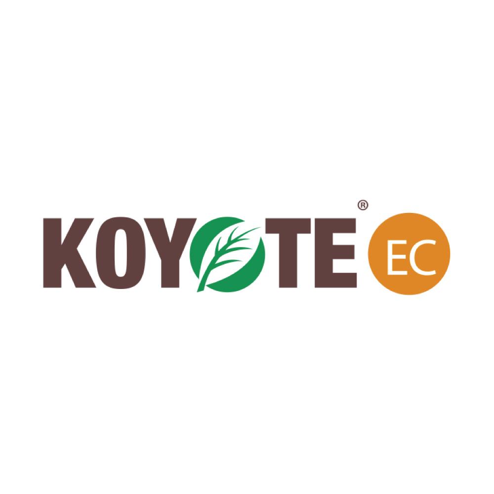 KOYOTE-EC