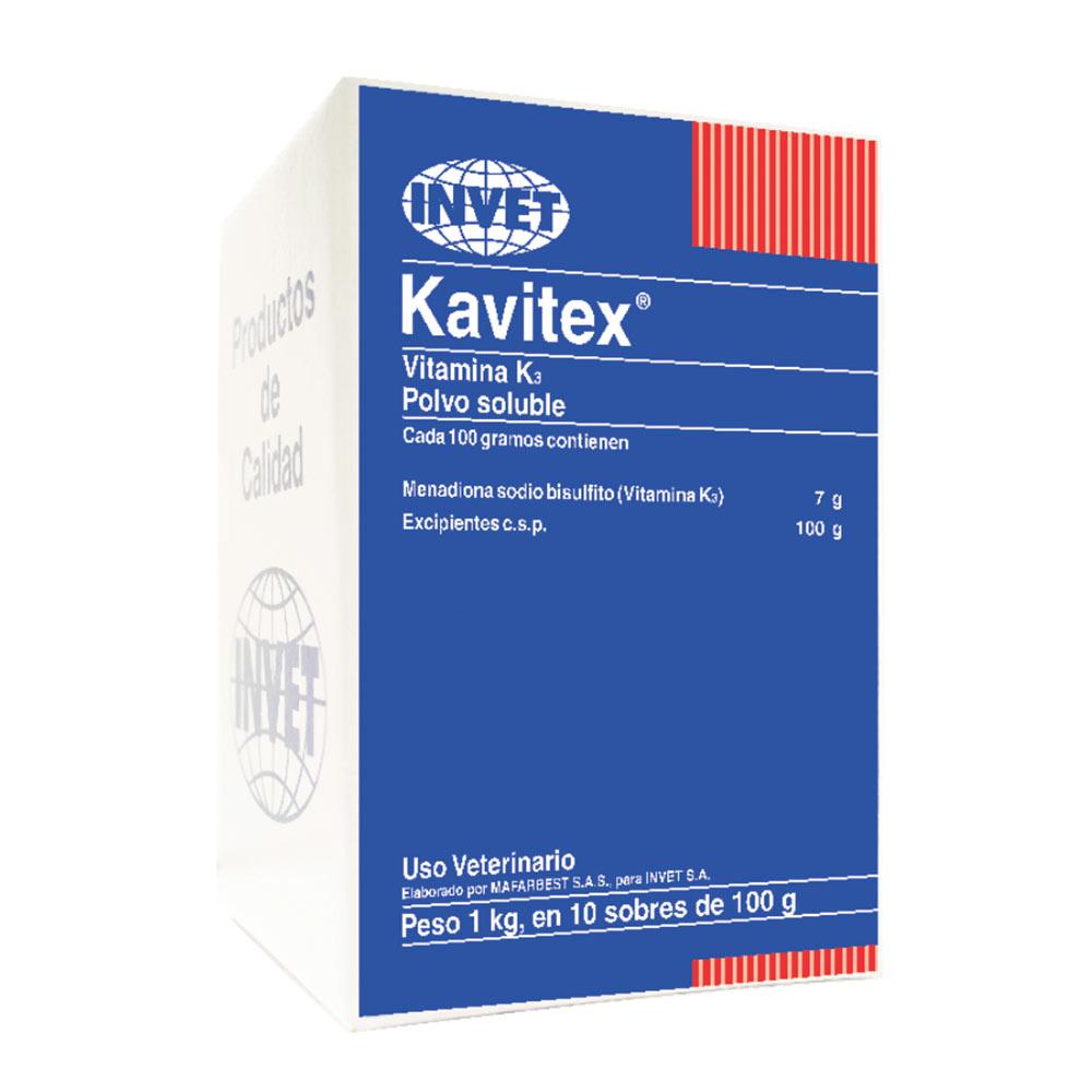 Kavitex