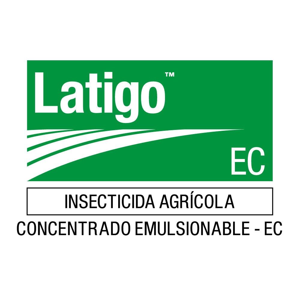 LATIGO-EC