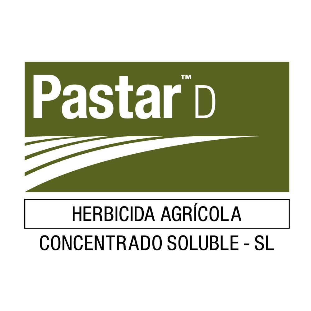 PASTAR-D