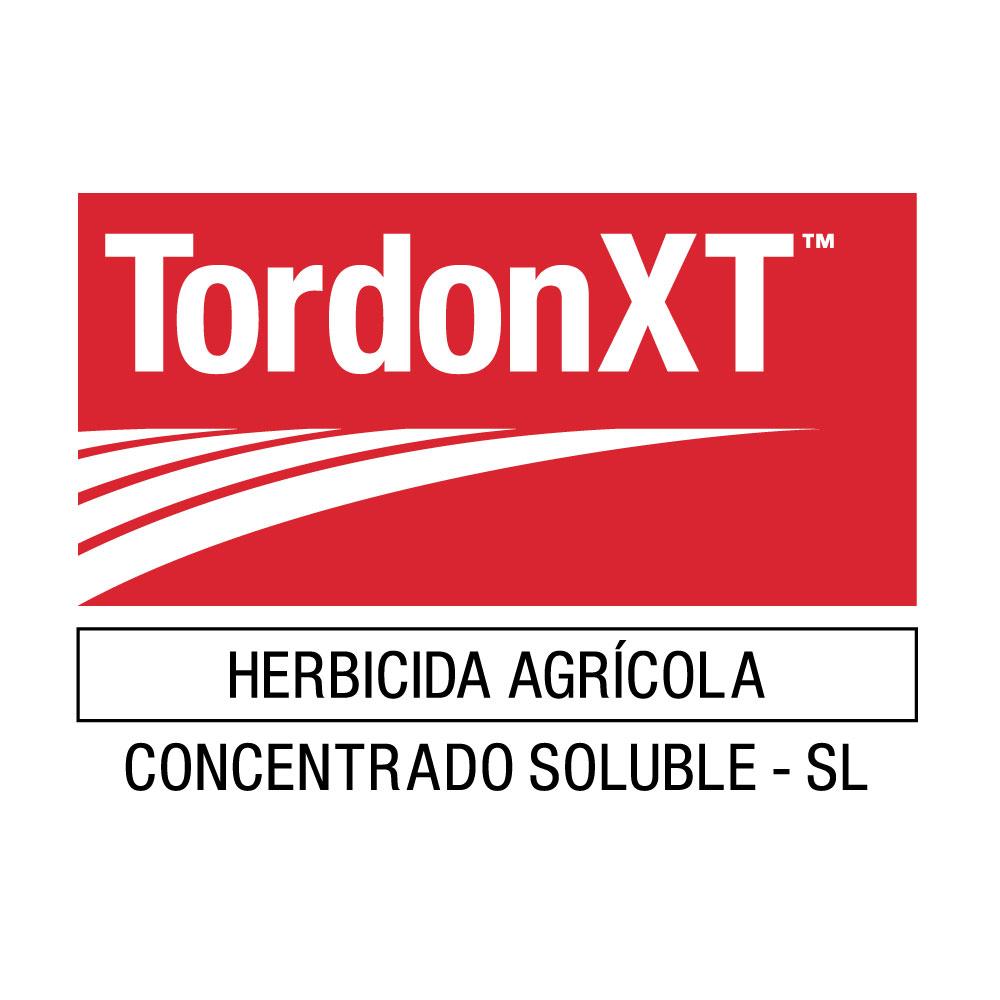 TORDON-XT