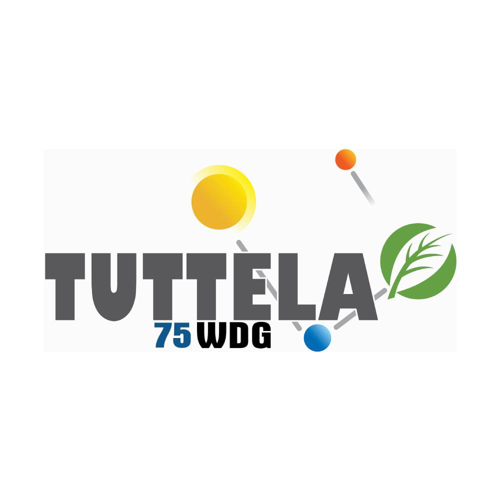 TUTTELA-75WDG