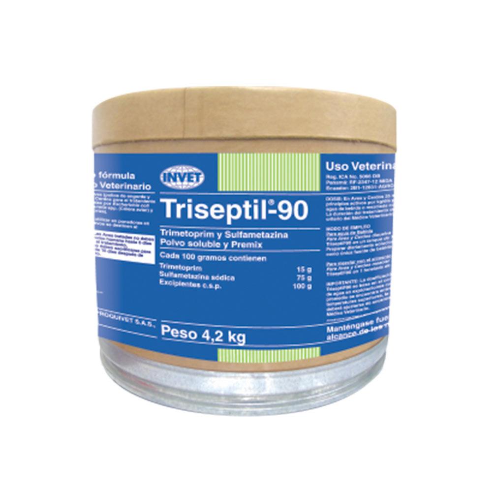Triseptil-90