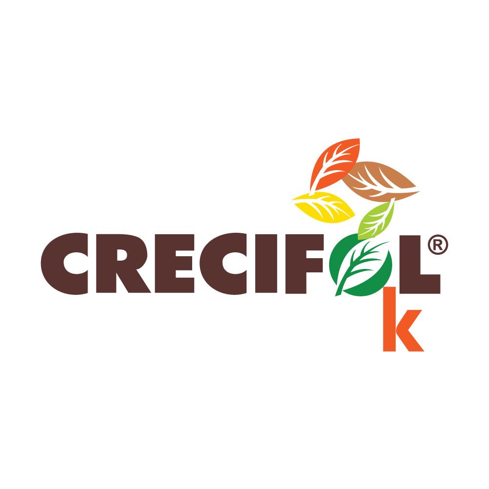 crecifol